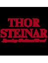 Manufacturer - Thor Steinar
